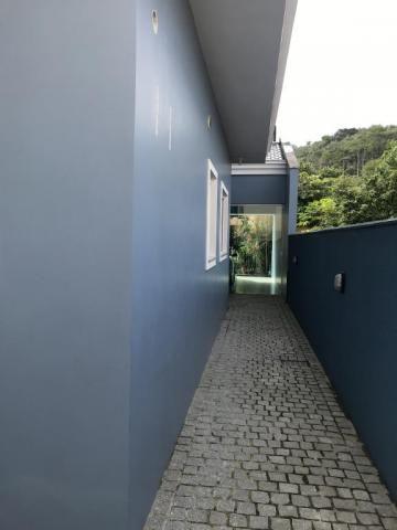 Casa à venda com 3 dormitórios em Bom retiro, Joinville cod:KR807 - Foto 20