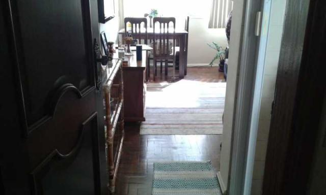 Apartamento à venda com 3 dormitórios em Todos os santos, Rio de janeiro cod:MIAP30087 - Foto 2