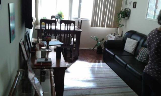Apartamento à venda com 3 dormitórios em Todos os santos, Rio de janeiro cod:MIAP30087 - Foto 14