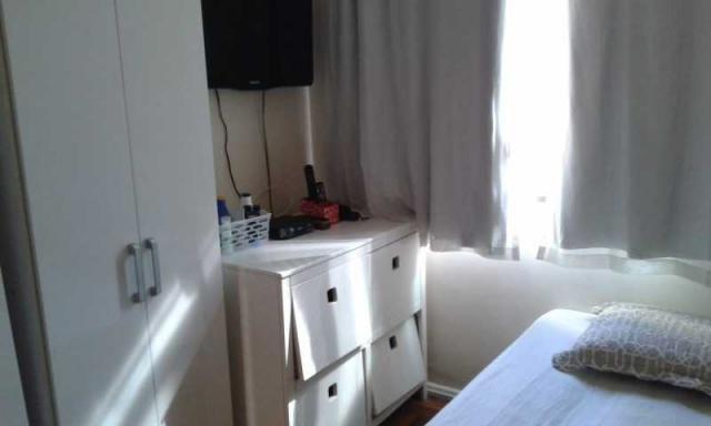 Apartamento à venda com 3 dormitórios em Todos os santos, Rio de janeiro cod:MIAP30087 - Foto 17