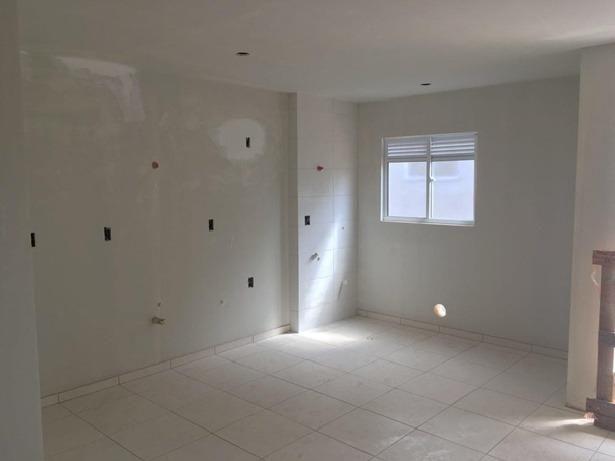 Apartamento de 2 dorm prox a imbralit A - Foto 2