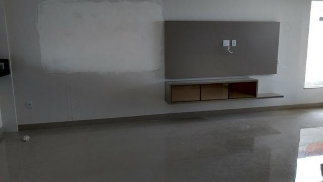 Samuel Pereira oferece: Casa 3 Suites Nova Sobradinho Alto da Boa Vista Financia FGTS - Foto 7