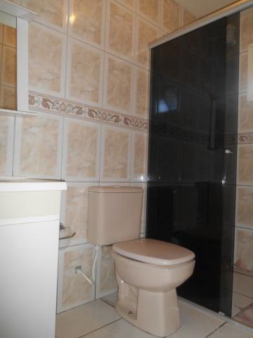 Casa à venda com 2 dormitórios em Campina, São leopoldo cod:9788 - Foto 6