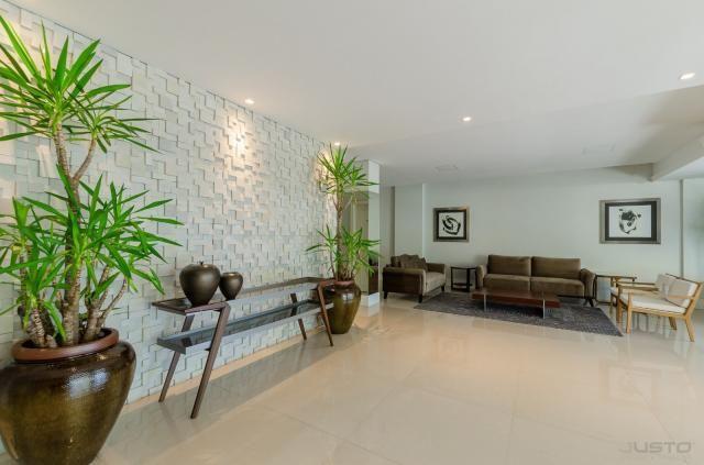 Apartamento à venda com 3 dormitórios em Centro, São leopoldo cod:11077 - Foto 3