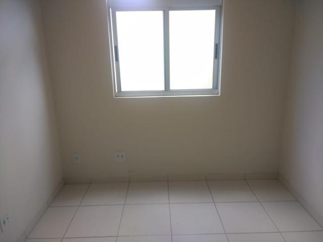 Apartamento à venda, 2 quartos, 1 vaga, joão pinheiro - belo horizonte/mg - Foto 18