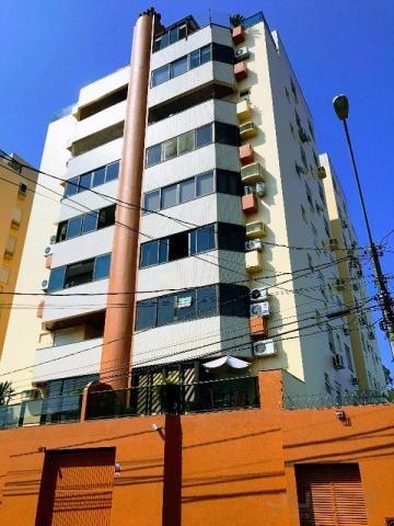 Apartamento à venda com 4 dormitórios em Centro, São leopoldo cod:9490