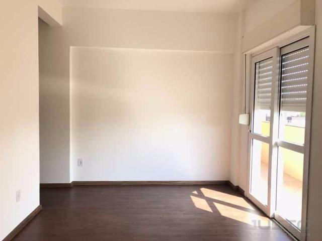 Apartamento à venda com 4 dormitórios em Centro, São leopoldo cod:9490 - Foto 8