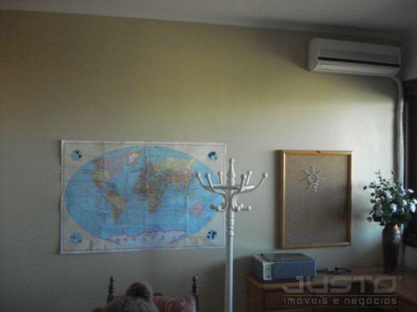 Apartamento à venda com 3 dormitórios em Centro, São leopoldo cod:7113 - Foto 12