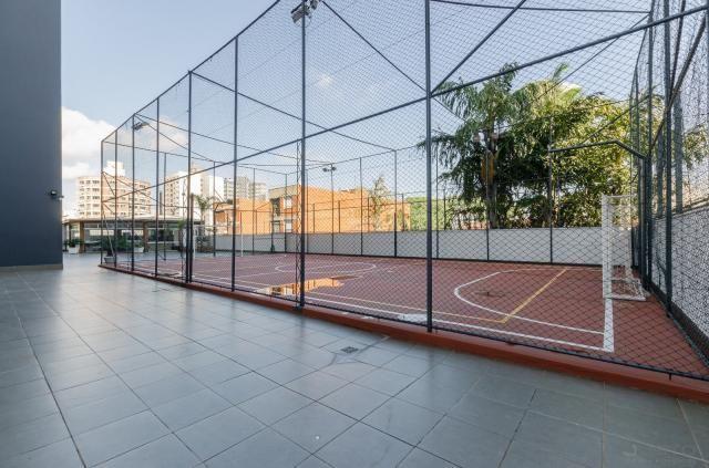 Apartamento à venda com 3 dormitórios em Centro, São leopoldo cod:11077 - Foto 8