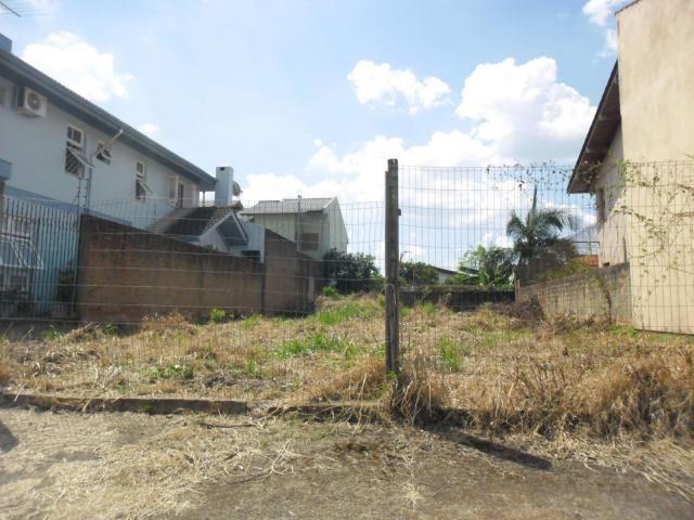 Terreno à venda em Scharlau, São leopoldo cod:10765 - Foto 3