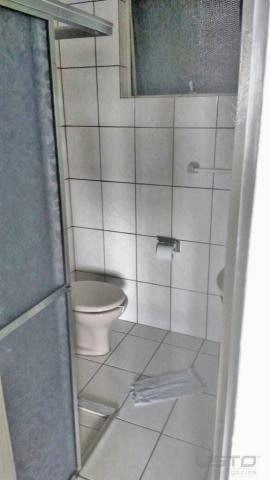 Kitchenette/conjugado à venda com 0 dormitórios em Centro, São leopoldo cod:10064 - Foto 3