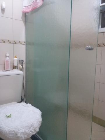 Apartamento à venda com 1 dormitórios em Centro, São leopoldo cod:10982 - Foto 9