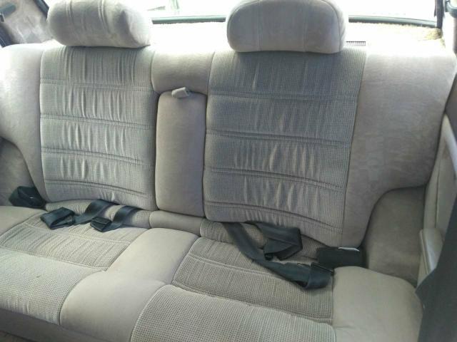 Vendo Ford Del Rey 1.6 CHT1985 guia - Foto 4