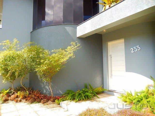 Casa à venda com 3 dormitórios em Sao jose, São leopoldo cod:8983 - Foto 6
