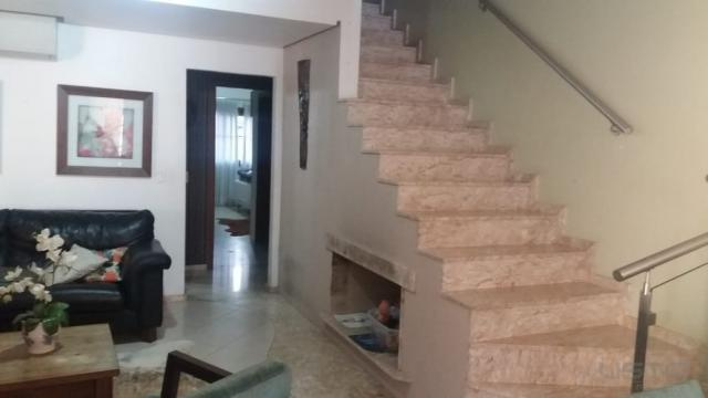 Casa à venda com 3 dormitórios em Cristo rei, São leopoldo cod:10685 - Foto 13