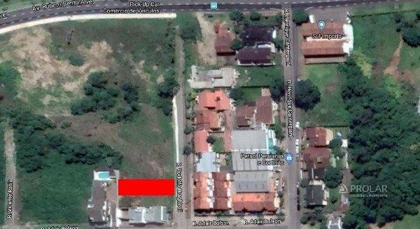 Terreno à venda em Cinquentenario, Caxias do sul cod:11233 - Foto 2