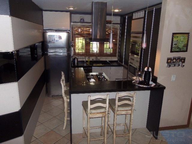 Casa à venda com 3 dormitórios em Jardim das acacias, São leopoldo cod:2254 - Foto 11