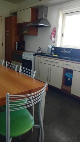Apartamento à venda com 2 dormitórios em Morro do espelho, São leopoldo cod:1132 - Foto 6