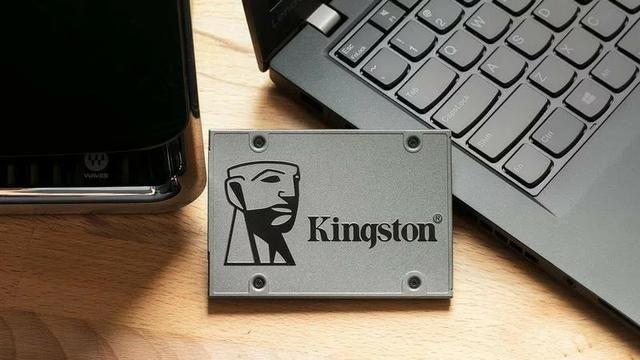 Hds SSD 240Gb kingston - Foto 4