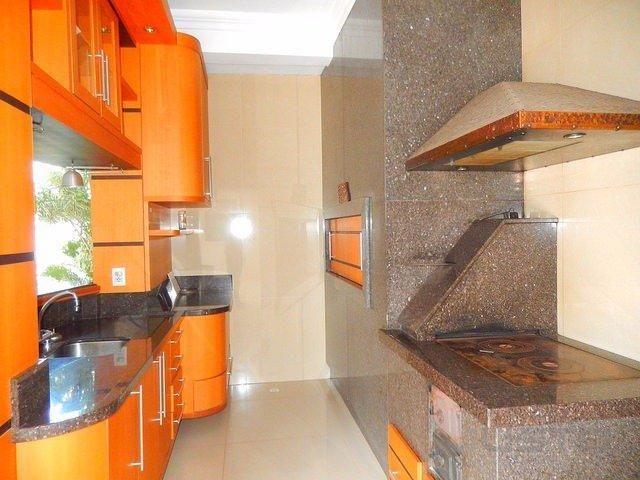 Casa à venda com 3 dormitórios em Sao jose, São leopoldo cod:8983 - Foto 17
