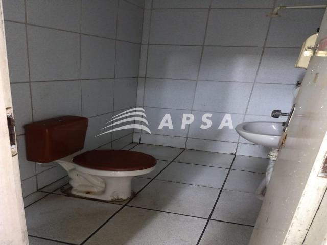 Apartamento para alugar em Ouro preto, Olinda cod:29827 - Foto 3