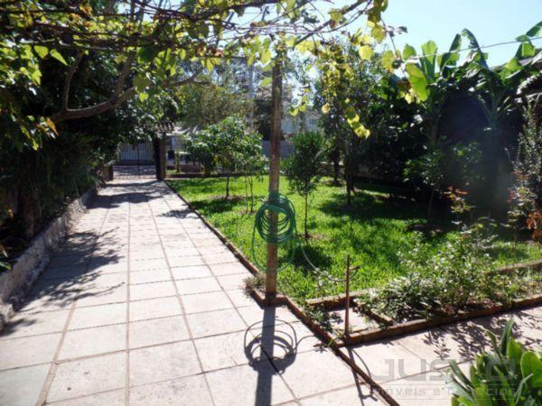 Casa à venda com 2 dormitórios em Santos dumont, São leopoldo cod:7278 - Foto 15