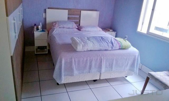 Casa à venda com 3 dormitórios em Feitoria, São leopoldo cod:10410 - Foto 6