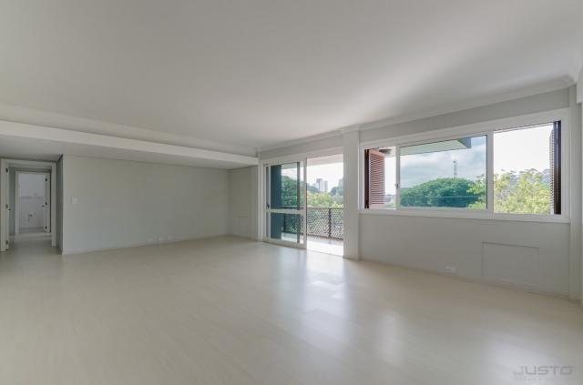 Apartamento à venda com 3 dormitórios em Centro, São leopoldo cod:11077 - Foto 9
