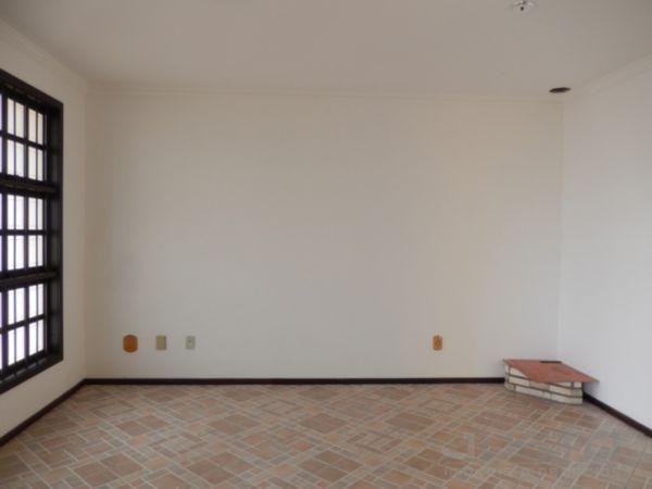 Casa à venda com 3 dormitórios em Jardim das acacias, São leopoldo cod:8404 - Foto 4