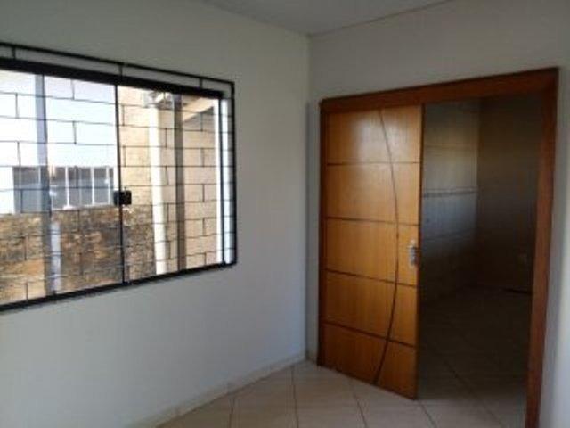 Casa à venda - Guarapuava - ótima localização - Foto 16