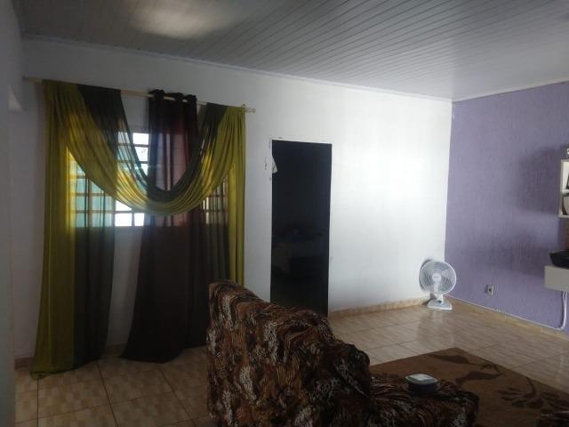 Casa M Norte QNM 38 M Norte - Foto 10