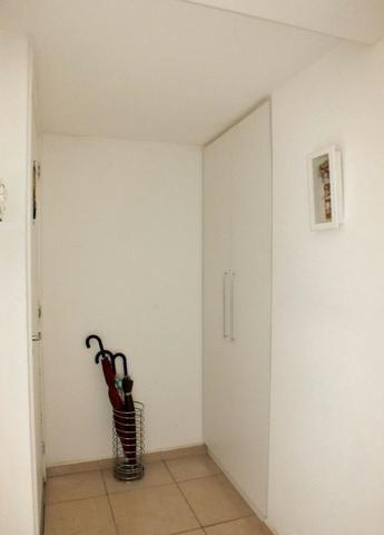 Vendo: Apartamento 2 quartos c/ suíte no Condomínio Spazio Redentore - Foto 10