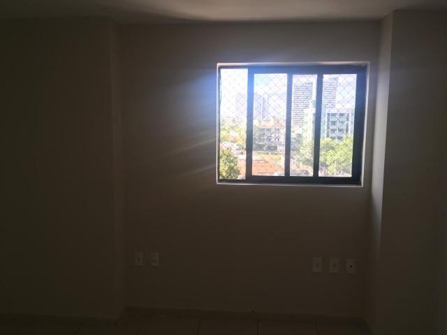 Oportunidade!! apartamento de 2 quartos no centro de Caruaru - Foto 18
