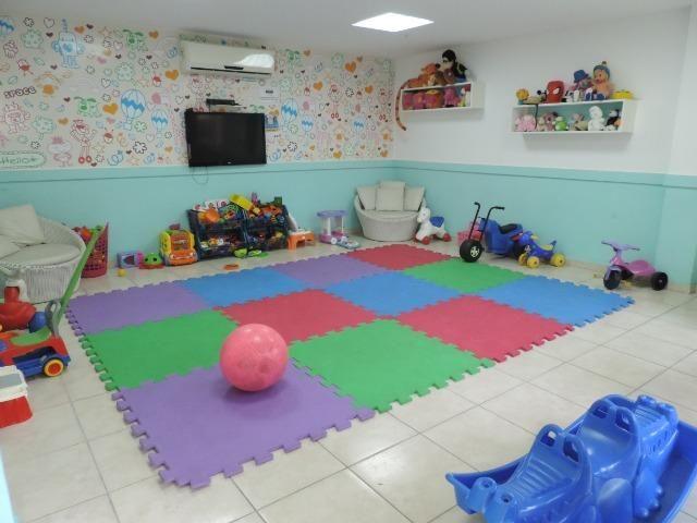 Vendo: Apartamento 2 quartos c/ suíte no Condomínio Spazio Redentore - Foto 19