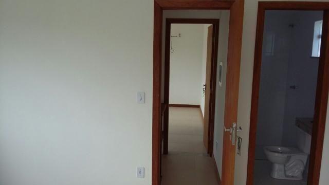 Apartamento na Rodovia/Ilhéus/Canavieiras Rua J - Jardim Atlântico 1 Atlântico Sul Village - Foto 11