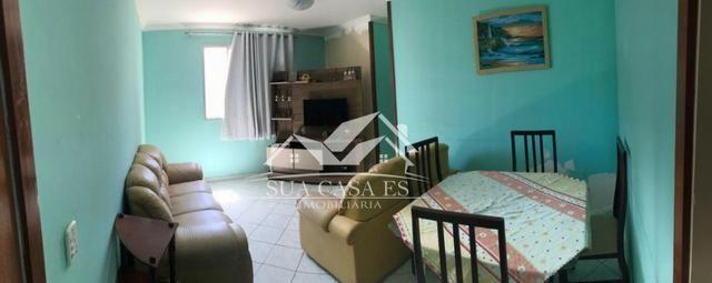 BN-Apartamento - 3 quartos c/suite - cond. casablanca - valparaiso