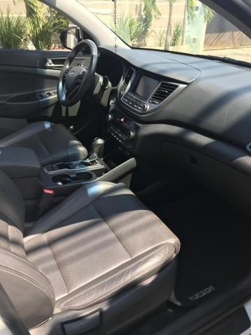 Tucson Hyundai - Foto 4