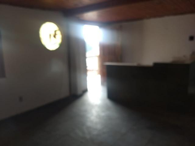 Pousada em Saquarema - Foto 14