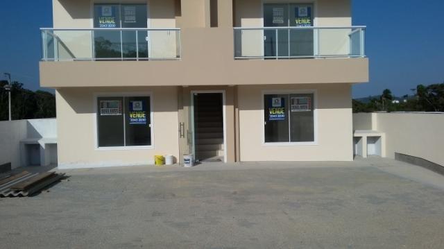 Apartamentos 2 dormitórios  sendo um suíte. Portal da colina