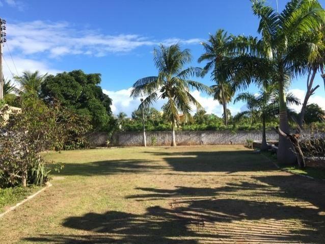 Lote a venda no Condomínio Sonho Verde II, Paripueira, Alagoas - Foto 7