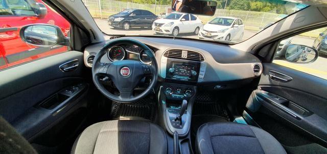 Fiat bravo essence 1.8 (25.000 KM) - Foto 11
