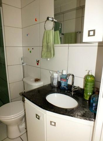 Vendo: Apartamento 2 quartos c/ suíte no Condomínio Spazio Redentore - Foto 14