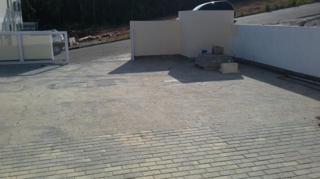 Apartamentos 2 dormitórios  sendo um suíte. Portal da colina - Foto 16