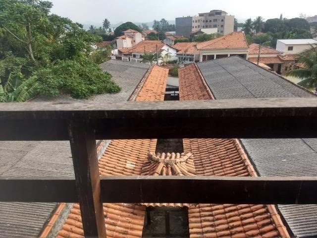 Pousada em Saquarema - Foto 19