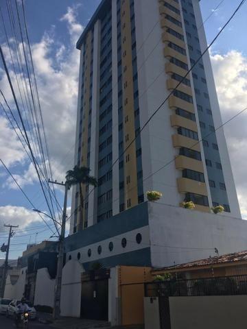 Oportunidade!! apartamento de 2 quartos no centro de Caruaru - Foto 2