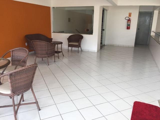 Apartamento no bairro Jardim Vitória. Pode ser financiado - Foto 13