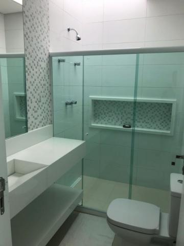 Guarajuba - casa de luxo totalmente mobiliada. venda e temporada. - Foto 20