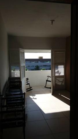 AP0332 Apartamento Residencial / Icaraí - Foto 8