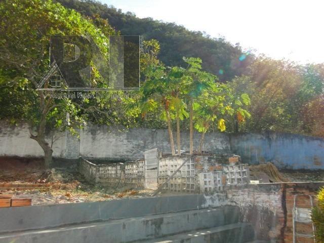 Vendo imóvel no bairro BNH, em Barra do Garças- MT - Foto 8