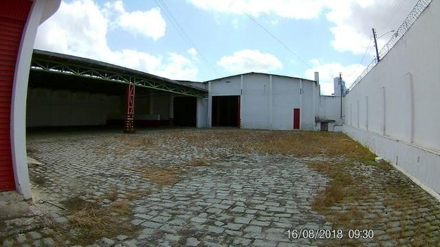 Alugo Galpão em Caruaru 6mil metros - Foto 7